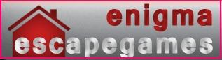 EnigmaEscapeGames